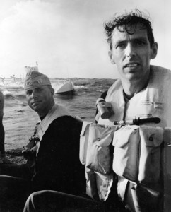 1960-dive-walsh-piccard
