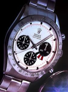 Eric-Clapton-Rolex-Yacht-Master-Prototype