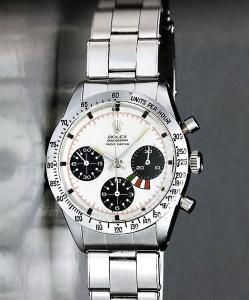 Eric-Clapton-Yacht-Master-Rolex