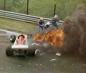 NL:ongeval1