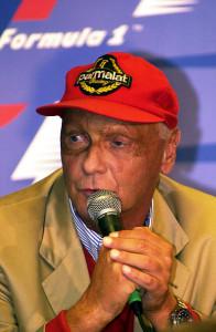 Niki-Lauda-Rolex-GMT
