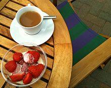 RoWim:aardbeien