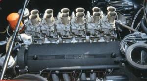 f250-motor