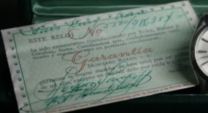 syl:garantiebewijs