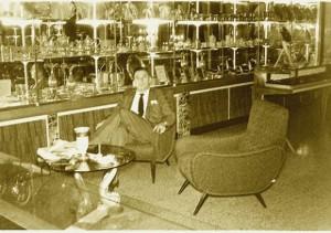 syl:laino in winkel