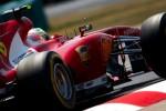 F1:Rolex:Alonso(1)