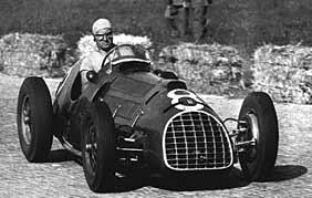FeF1:Ferrari125