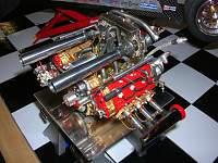 FeF1:GV:C2motor