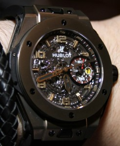 Hublot-Big-Bang-Ferrari-watch-4
