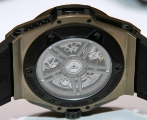Hublot-Big-Bang-Ferrari-watch-6