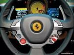 Hublot:458:dashboard