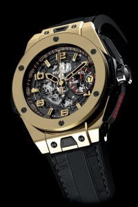 hublot-big-bang-ferrari-magic-gold-angle