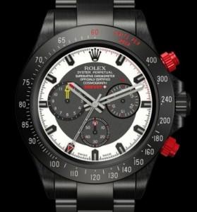GM:Rolex-Formula-1-Official-363x390
