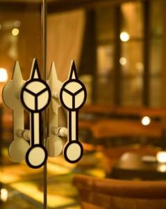 roku:door-handles-239x300 Hotel d'O