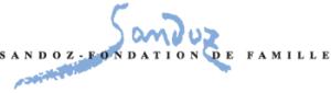 safo:logo_fondation