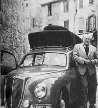 ehe:Lancia B10 1954
