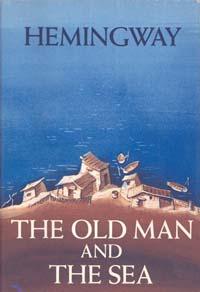 ehe:Oldmansea