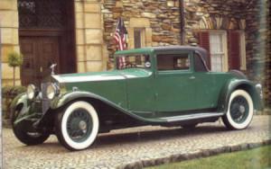 ehe:Rolls Royce