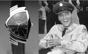 hv:horloge+elvis z:w