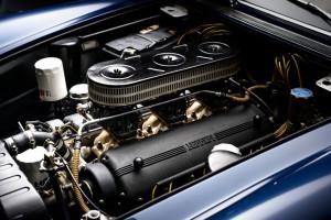 pp:F 400 motor