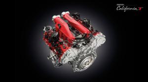 pp:FCT motor