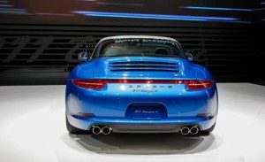 rg:targa blauw rear