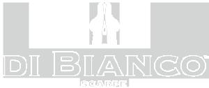 sb:dibianco-logo