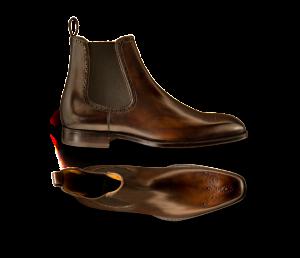 sb:model sb719 boots