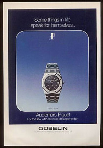 ap:j adv 1975