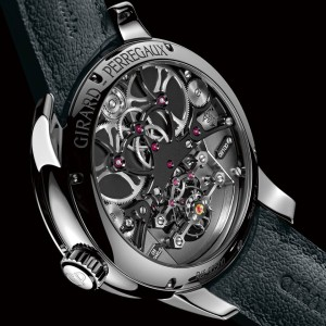 gp:back Girard-Perregaux-Constant-Escapement