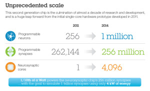 ibm:synapse_scale_numbers