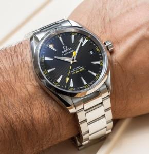 osm:Omega-Aqua-Terra-15000gs wrist