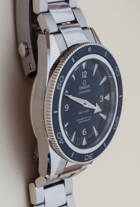 osm:Omega-Seamaster-300-Master-Co-Axial-watch-18