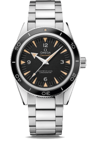os:seamaster300 front