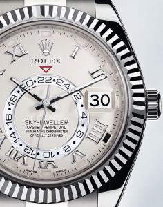 rsd:Rolex_SkyDweller_WG_CUdial_560