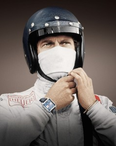 th:Steve_Mc_Queen_Heuer_Monaco-573x720