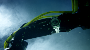 db:deepsea challenge 12000m