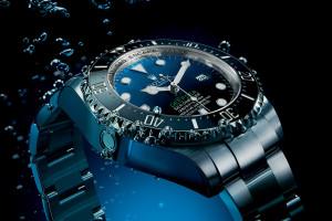 db:dial 3:4 h2o Rolex-Deepsea-Sea-Dweller-D-Blue-Dial-31