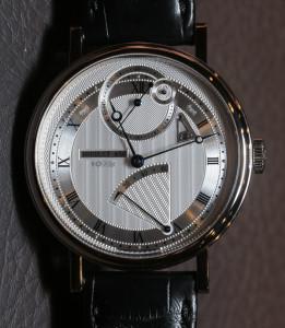 bc:Breguet-Classique-7727 wp