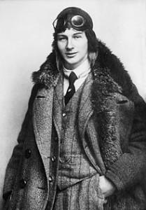 220px-Anthony_Fokker_1912