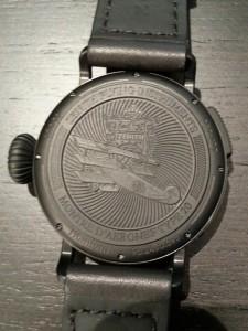 Zenith-Pilot-Baron-Rouge-GMT-Caseback