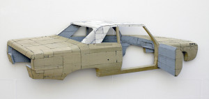 re Chevelle 65 2000