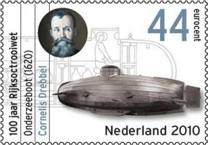 300px-Drebbel-Cornelis-stamp