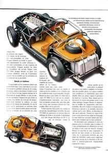 JB 54 375 MM