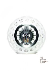 cd Atmos-Hermès_front-769x1024