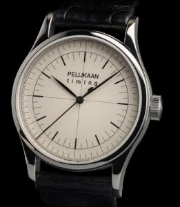 Hendrik-Lorentz-Pellikaan-Timing-slider site 10 2016