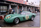 250gto:4491GT:pits