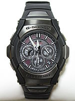 CGS:CASIO_G-SHOCK_GS-1300B-1AJF_01