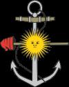 CoA:ARA logo