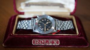 Rolex-Zerographe-3346-01